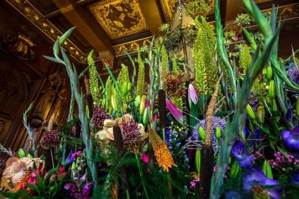 Ghent Floralies 2016