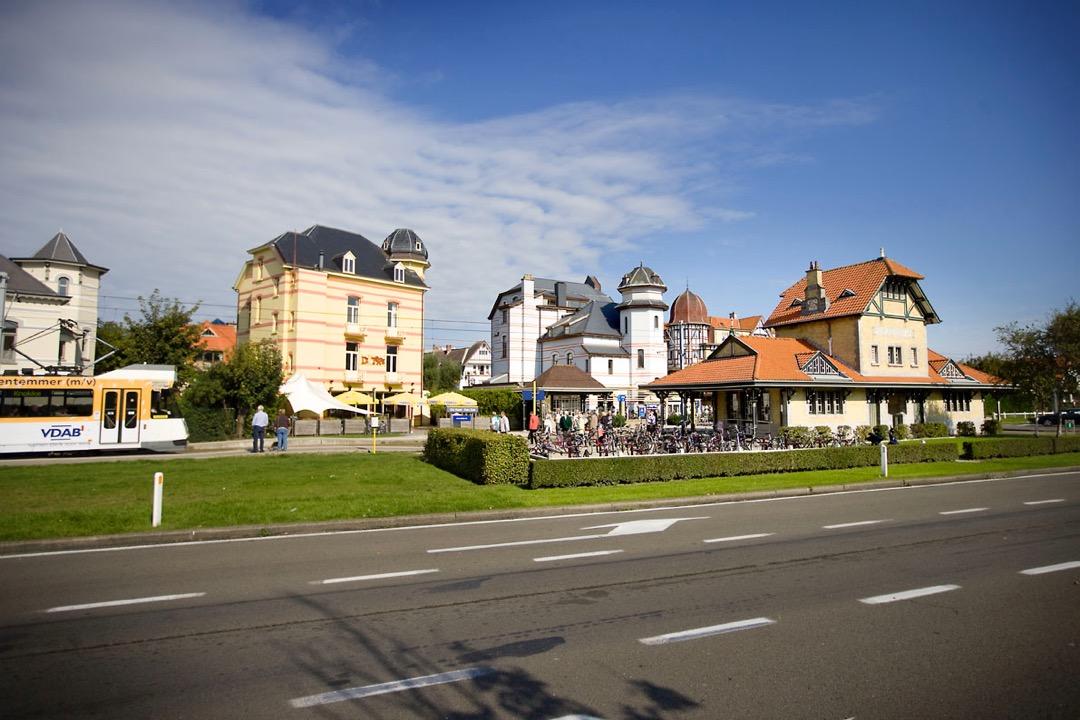 belgian-coast
