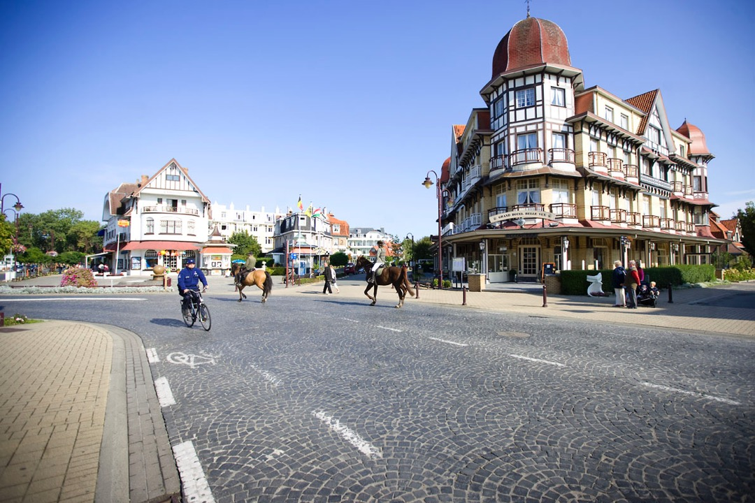 belgian-seaside-group-tours