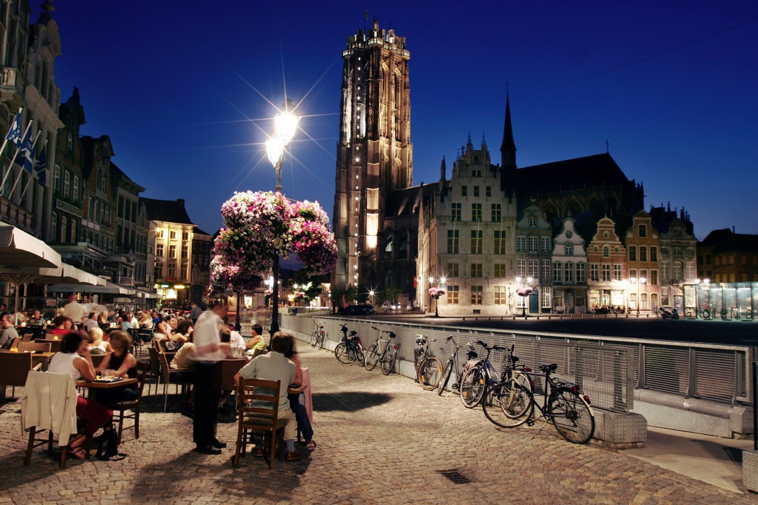 best-of-belgium-tour