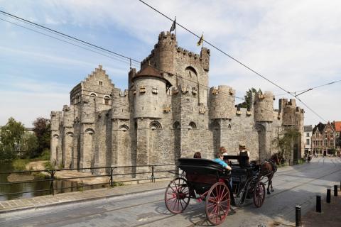 castle-tour-belgium