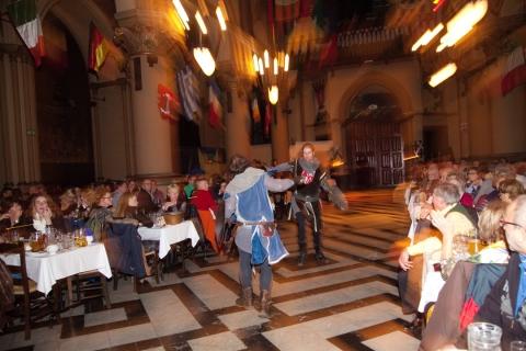 diner-spectacle-medieval-bruges-1