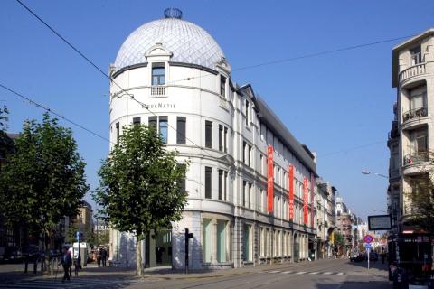 tour-of-belgium-antwerp
