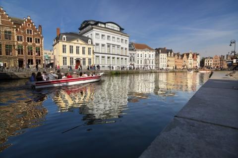 tour-of-belgium-ghent