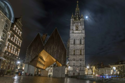 incentive-travel-bruges