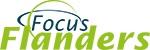 Focus Flanders Logo
