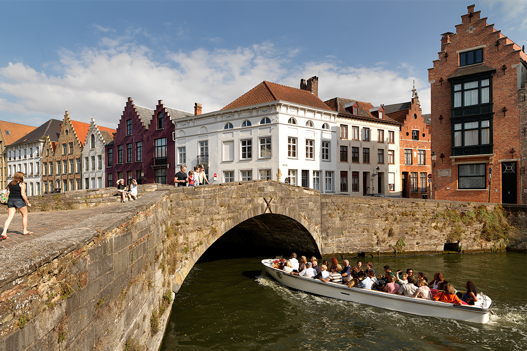 incoming-travel-agency-belgium